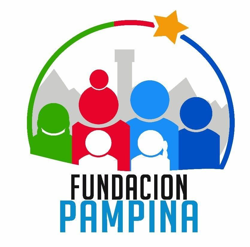 Fundación Pampina, Vida Salitrera
