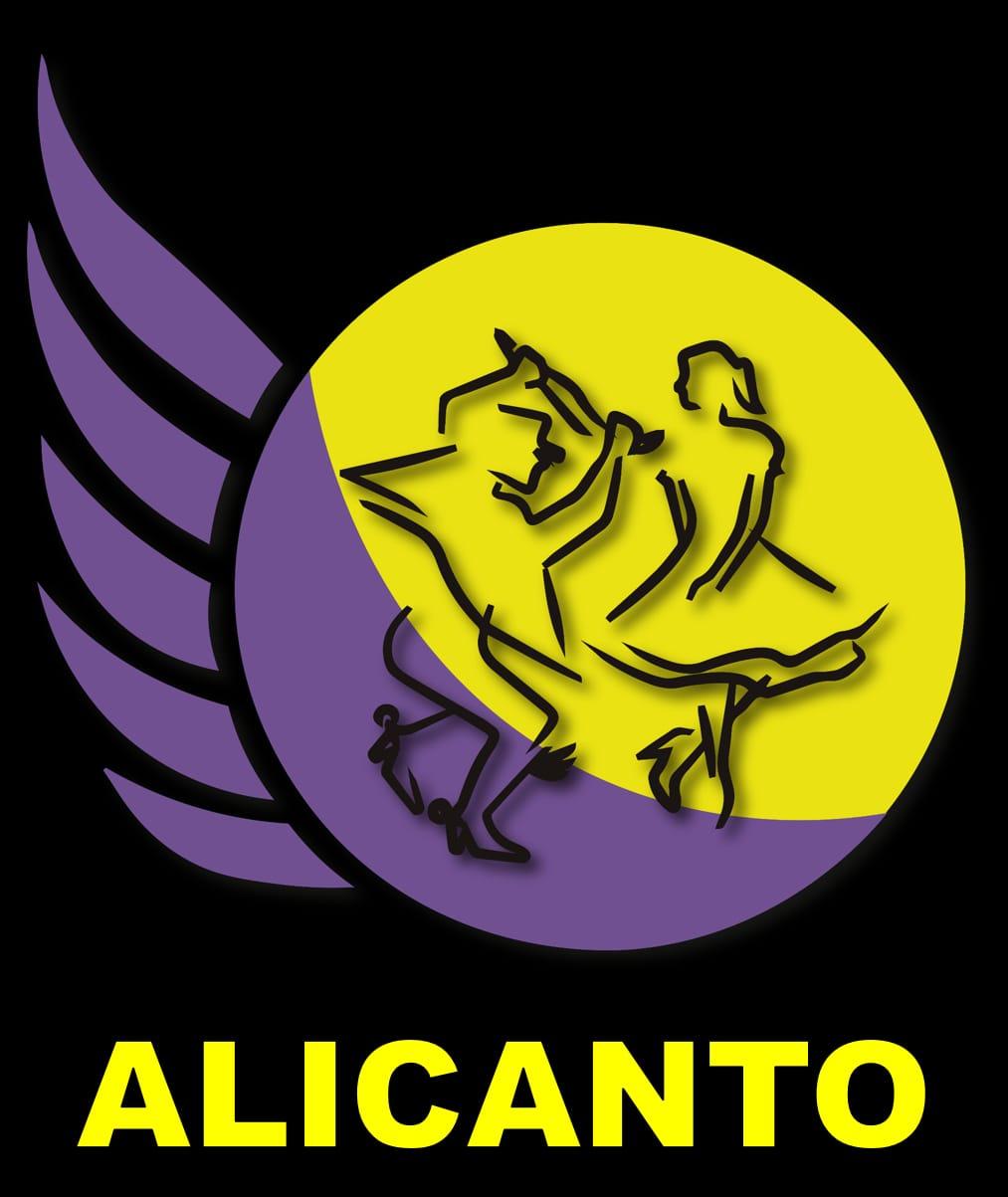 """Academia de Danzas y Cuecas """"Alicanto"""""""