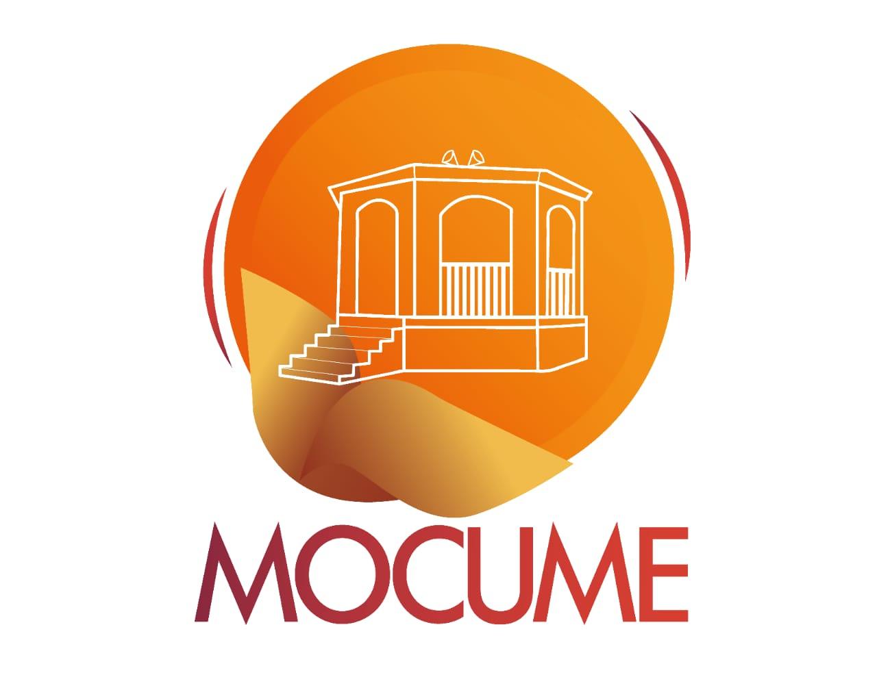 Mocume