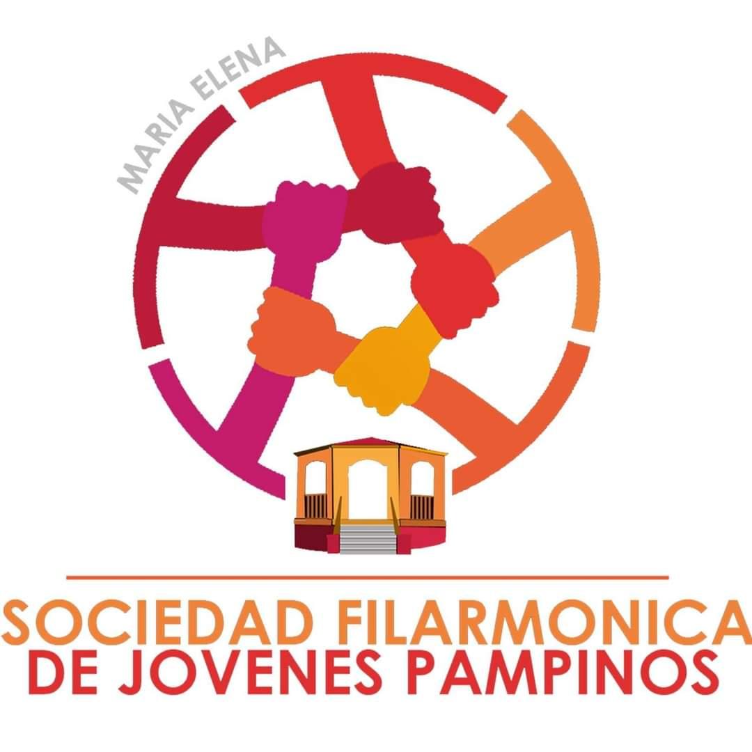 Sociedad Filarmónica de Jóvenes Pampinos